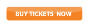 orange-buy-tickets-button-320x120